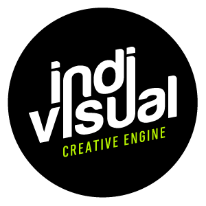 Indivisual - Creative Engine
